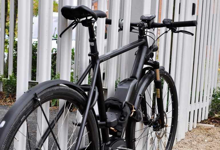 seguros para bicicletas electricas espana europa