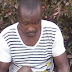 'I joined robbery gang to pay N300k bride price' - Robbery Suspect