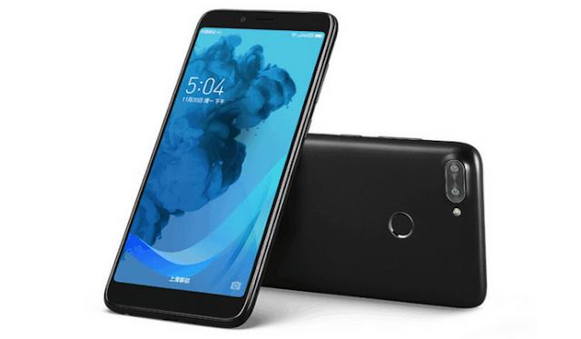 Lenovo-s5-K5-play-K320t-Latest-lenovo-mobiles
