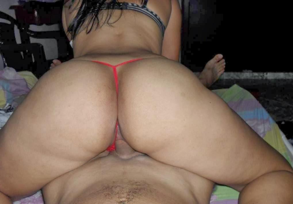 Porno venezolana