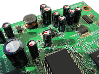 Apa yang dipelajari jurusan teknik elektro?