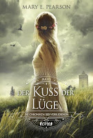 http://melllovesbooks.blogspot.co.at/2017/12/rezension-der-kuss-der-luge-von-mary-e.html