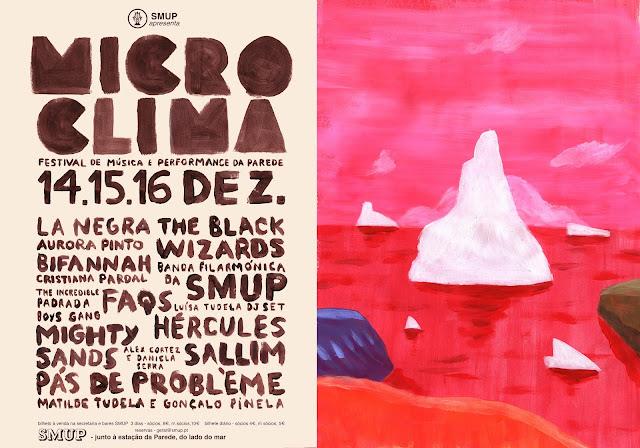festival-micro-clima-smup-14-15-16-dezembro