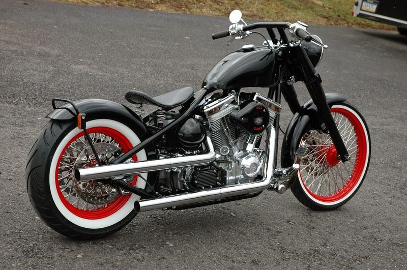 Harley Davidson Financial Services
