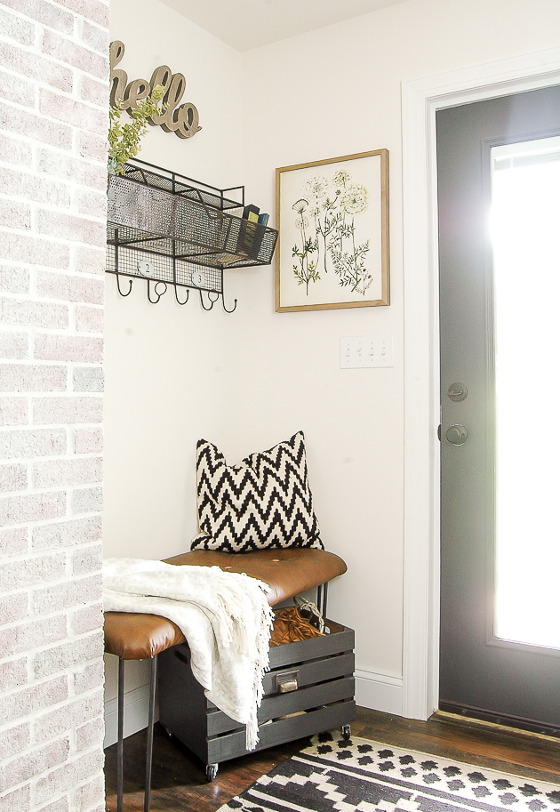 baskets and crates are a must buy home decor essential