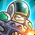 Iron Marines Hcak Mod Crack Unlimited APK