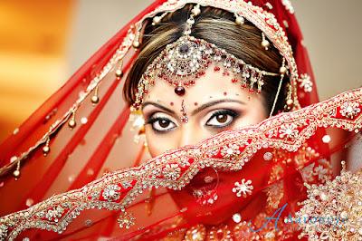 Kisah Calon Pengantin Menikahi Orang Lain Di Hari Pernikahan
