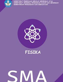 modul bimtek k13 fisika SMA