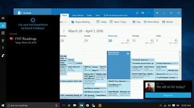 Windows 10 Anniversary Update: Everything you need to know