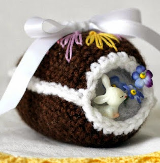 http://translate.googleusercontent.com/translate_c?depth=1&hl=es&rurl=translate.google.es&sl=en&tl=es&u=http://www.gratefulprayerthankfulheart.com/2012/03/crochet-chocolate-diorama-easter-egg.html&usg=ALkJrhhqpL2jknlhFMDKgkLfgWO4_iAnkQ
