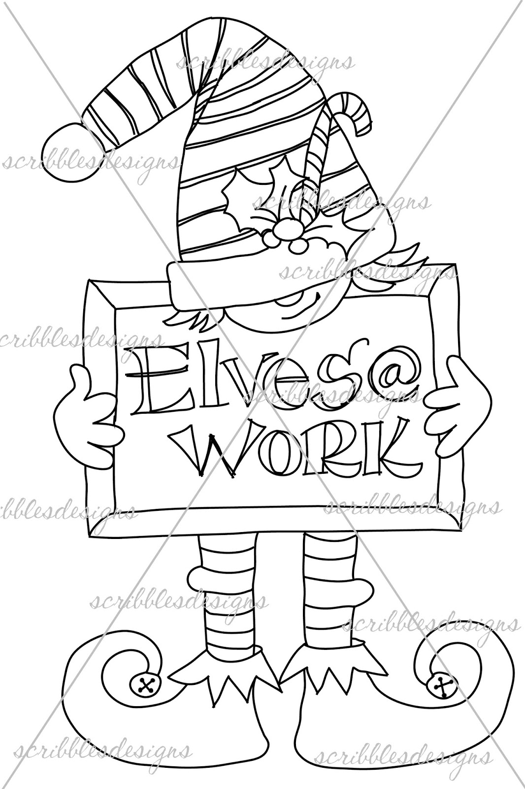 http://buyscribblesdesigns.blogspot.ca/2014/12/870-elves-work-300.html