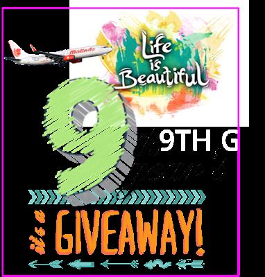 http://mummyayu.blogspot.my/2018/02/life-is-beautiful-9th-years-giveaway.html