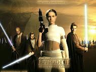 Star Wars Episode Iii Revenge Of The Sith 2005 Usa Brrip 1080p Yify 1900 Mb Google Drive Sejarah
