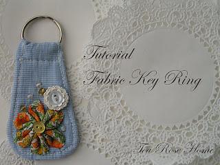 fabric-key-ring.jpg