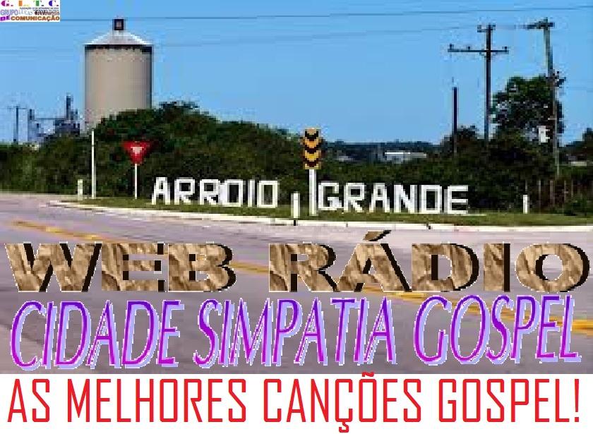 http://www.webradiocidadesimpatiagospel.blogspot.com.br//