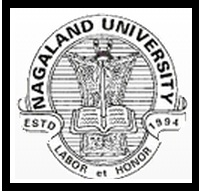 Nagaland University exam routine 2017 nagalanduniversity.ac.in 1st 2nd 3rd 4th 5th 6th semester date download degree exam time table pdf ba bsc bom