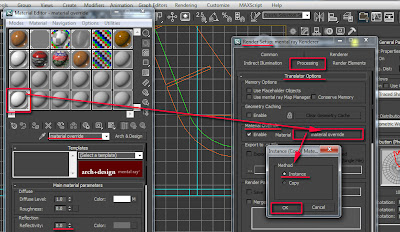 For vray 2014 bit max download free 64 3ds