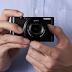 Top 10 Best Digital Cameras Under $500