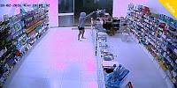 Farmácia é assaltada na noite desta quinta-feira (18) em Cuité, assista o vídeo