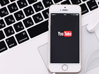 6 Aplikasi Download Video Youtube di Android Terbaik