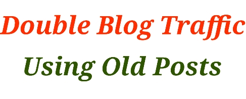 Blog Traffic कैसे बढ़ाये