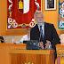 El alcalde propone al Pleno y a la Junta  una fórmula para tener el Conservatorio implantado desde el próximo curso