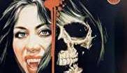 Female Vampire [1973] Jesús Franco