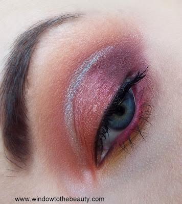one brand revolution makeup