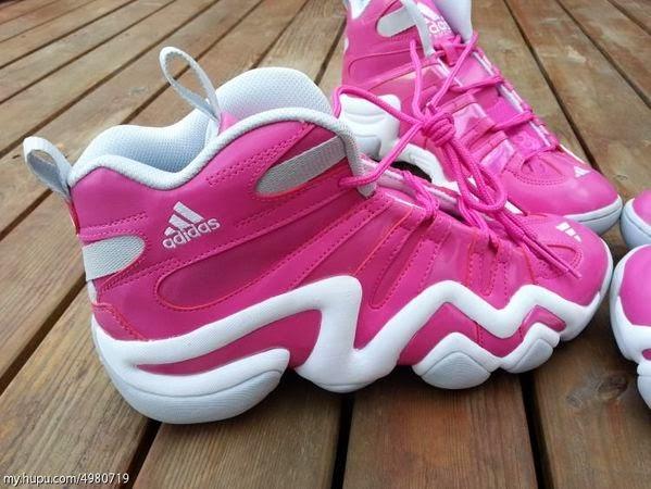free shipping acb43 ea256 The adidas