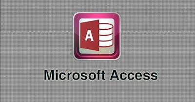 تحميل برنامج microsoft access 2007 مجانا
