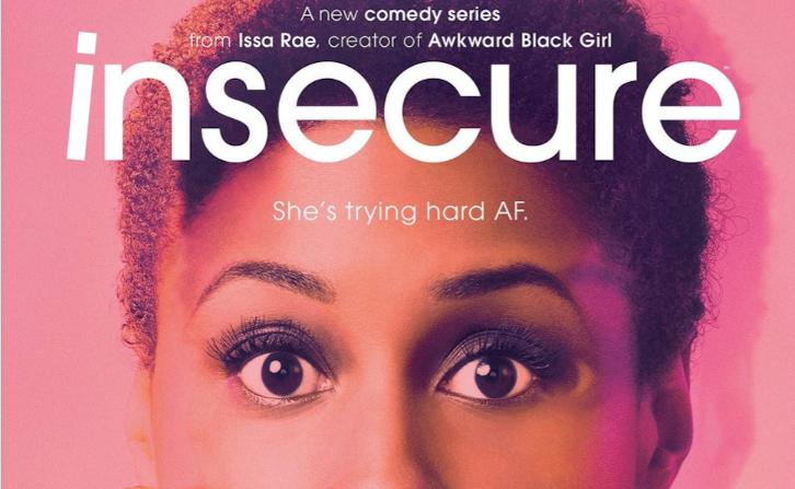 insecure episode 1 01 1 04 press release