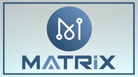 Comprar Matrix AI Network (MAN) Tutorial Paso a Paso Actualizado