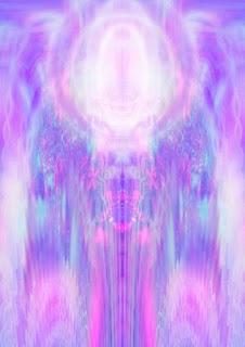 Arhanghelul+Uriel Meditatii Arhangheli