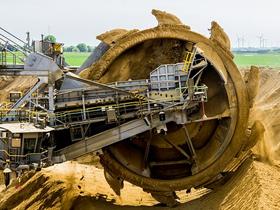 巨大機械1(素材)