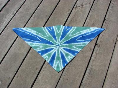 https://www.etsy.com/listing/236095657/tie-dye-pet-scarf-sea-glass-blue-shocker?ref=shop_home_active_1