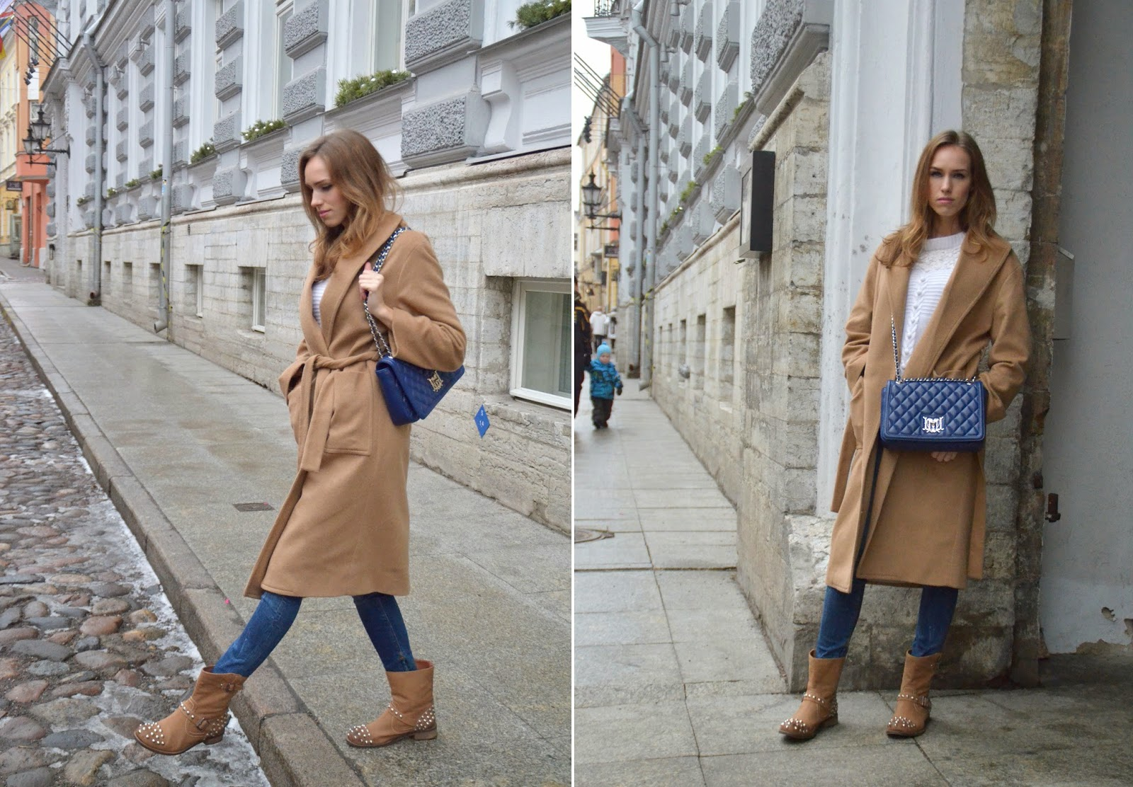 camel-coat-winter-outfit-old-town-tallinn