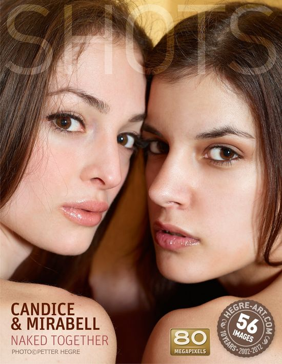 Hegre-Art8-18 Candice & Mirabell - Naked Together 03100