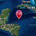 #Últimahora Potente terremoto golpea Mar Caribe hay alerta de Tsunami