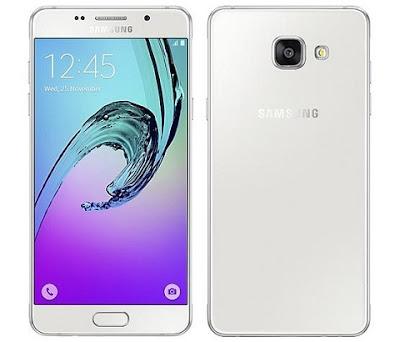 Samsung Galaxy A5 2016 cũ được bán giá bao nhiêu?