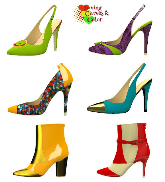 Diseño-zapatos