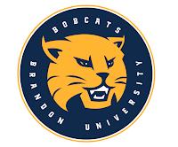 Image result for bobcats basketballmanitoba.ca