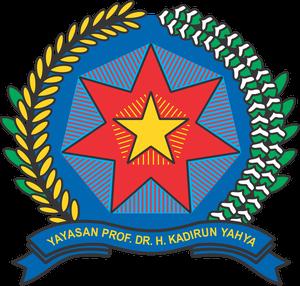 PENERIMAAN CALON MAHASISWA BARU (UNPAB) 2019-2020 UNIVERSITAS PANCA BUDI