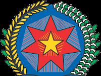 PENERIMAAN CALON MAHASISWA BARU (UNPAB) 2021-2022
