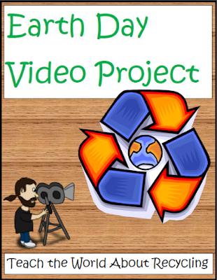 https://4.bp.blogspot.com/-8-9TGrKs03k/WKtg4FS4JaI/AAAAAAAAX7Y/JB3QzOH7HZUUhp5fz-wr7NGYW1Sx6wgzwCLcB/s400/earthdayvideoproject.png