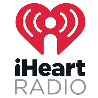 Unblock iHeartRadio with United States VPN
