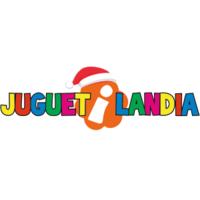 juguetes, JUGUETILANDIA