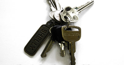 Garage Door Locks and the Additional Security They Provide