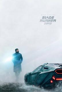 Blade Runner 2049  Já é Um Dos Grandes Flops Financeiros de 2017