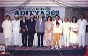 25Years Of Aditya 369-thumbnail-18
