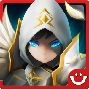 Summoners War : Sky Arena